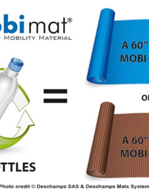https://momat.com.mx/wp-content/uploads/2017/05/bouteille-recycle-nouveau-logo-500x636.jpg